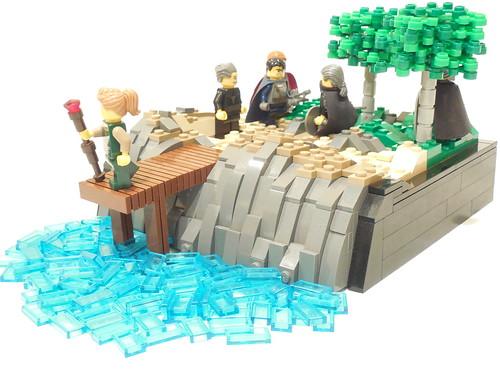 LOM: Freebuild XII