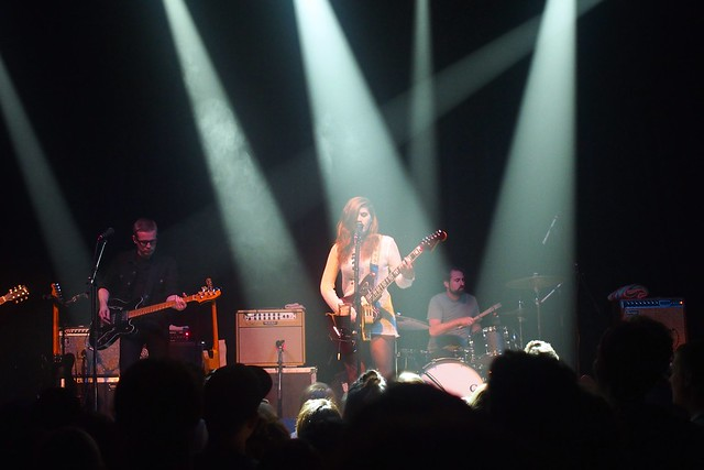 Best Coast | The Imperial Vancouver