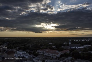 2015-06-05 Day One Sunset_0024a