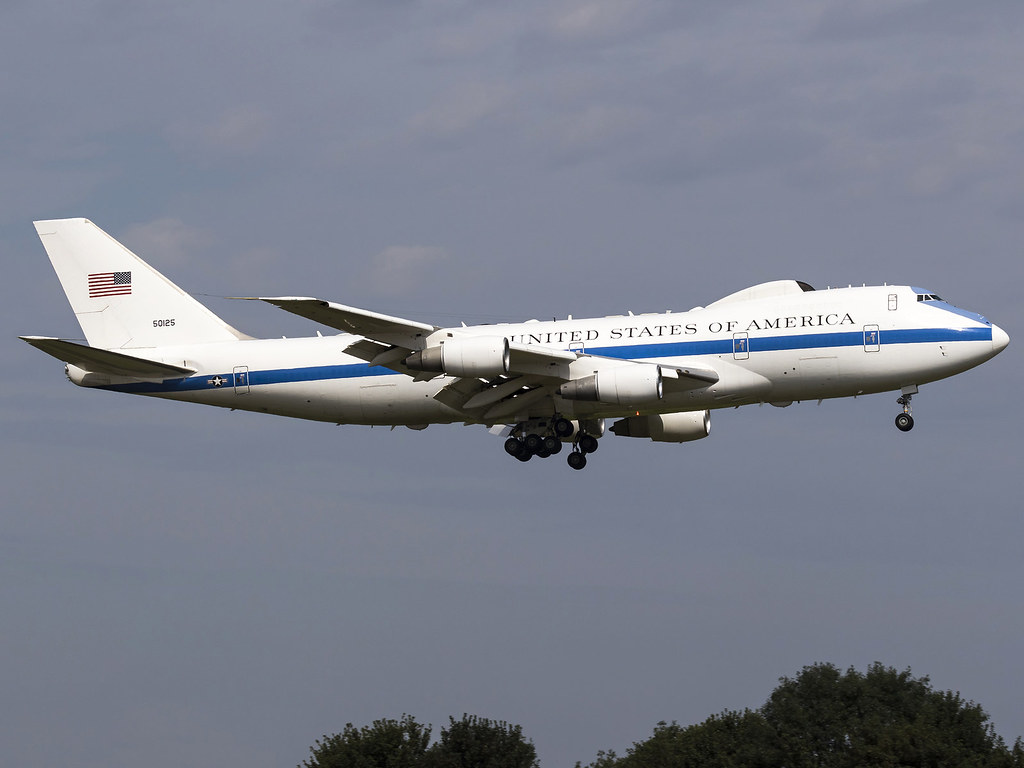 united states air force boeing e 4b 747 200b 75 0125 flickr