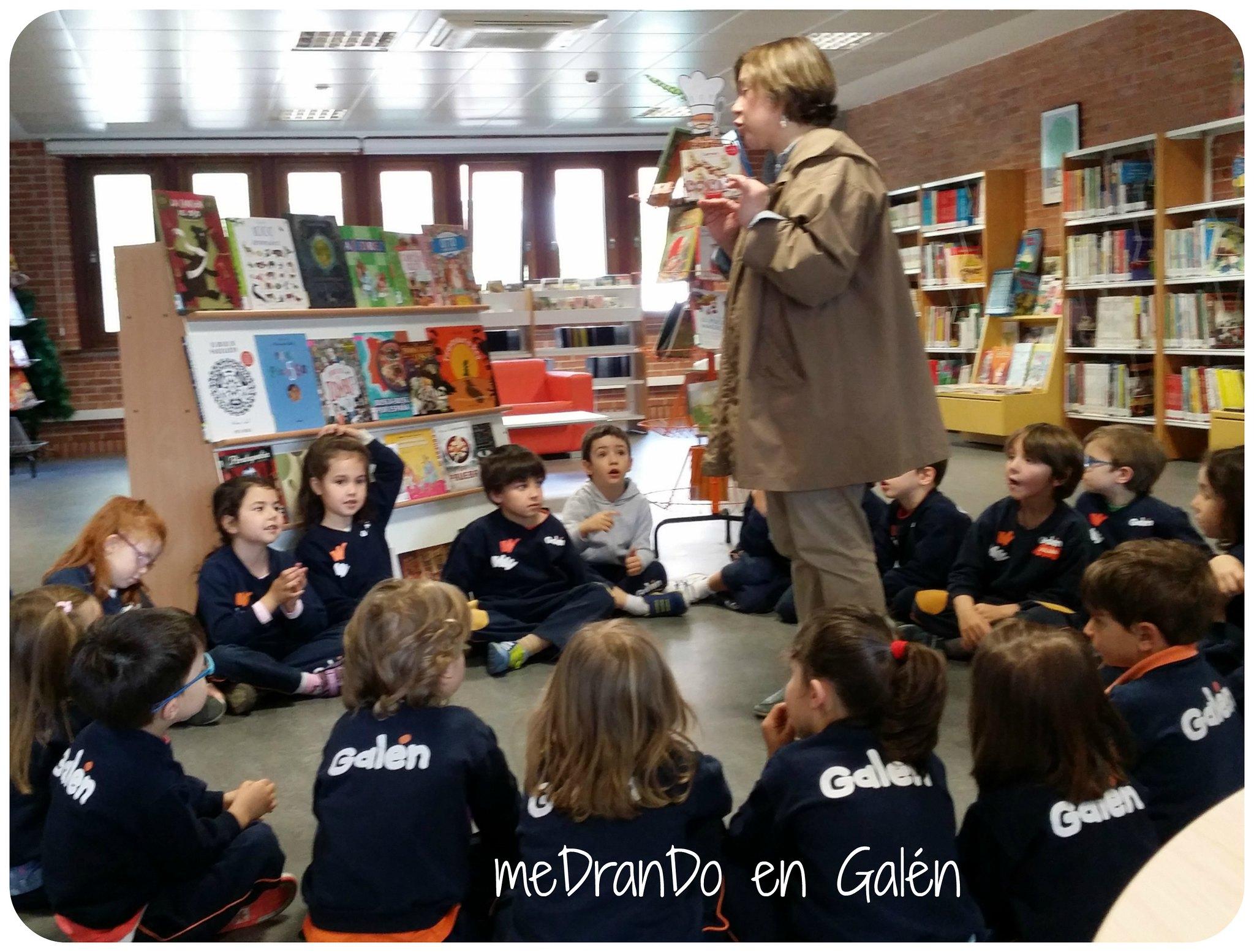 Biblioteca Nodal1