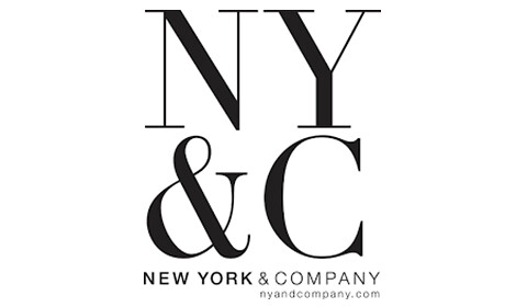 85 - New York & Company