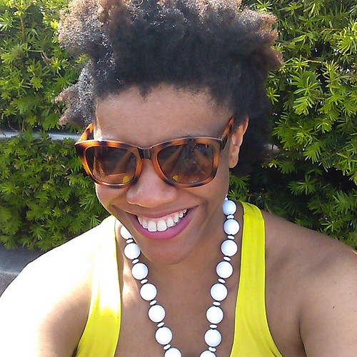 Best selfie ever. Taking tips from the Met #latergram