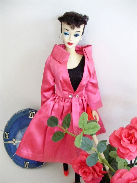 vintage vaatteet Mantta-Vilppula