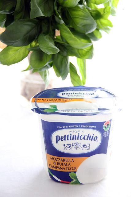 Pettinicchio_ Quattro