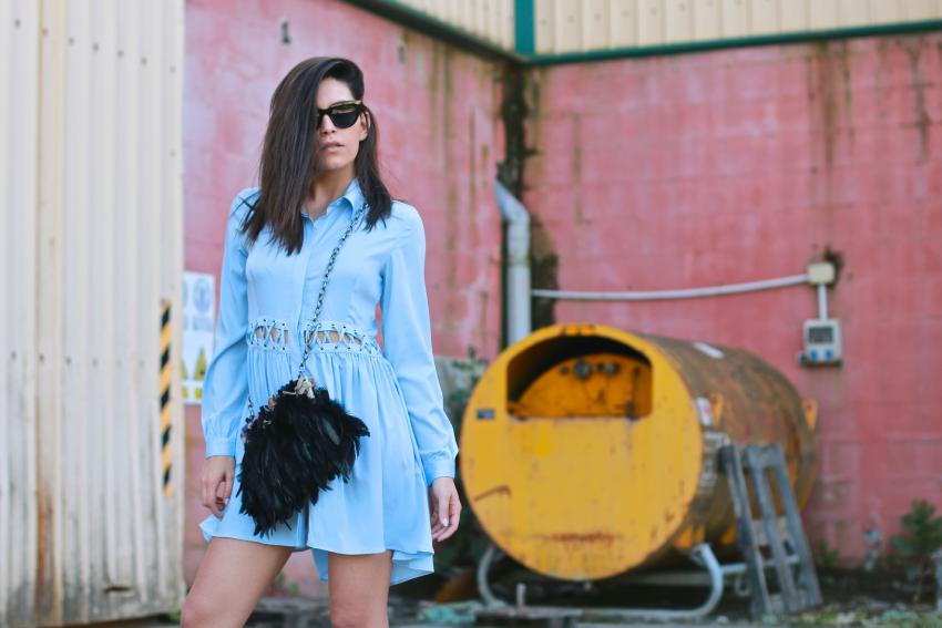 vestido-azul-pastel-pasoapasoblog-3