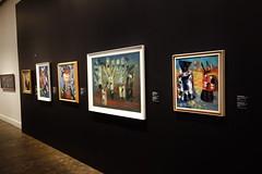 Musée des beaux-arts de Montréal (MBAM)