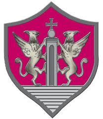 stemma di rutigliano