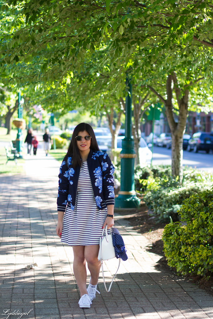 striped dress, floral blazer, converse-4.jpg