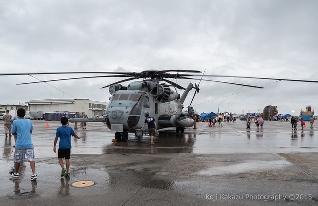 Futenma Flightline Fair 2015-76