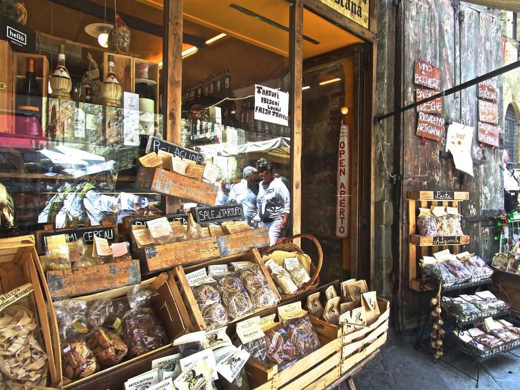 Case Toscane Arezzo : Cartolina toscana arezzo pieve s stefano case u n r r a v