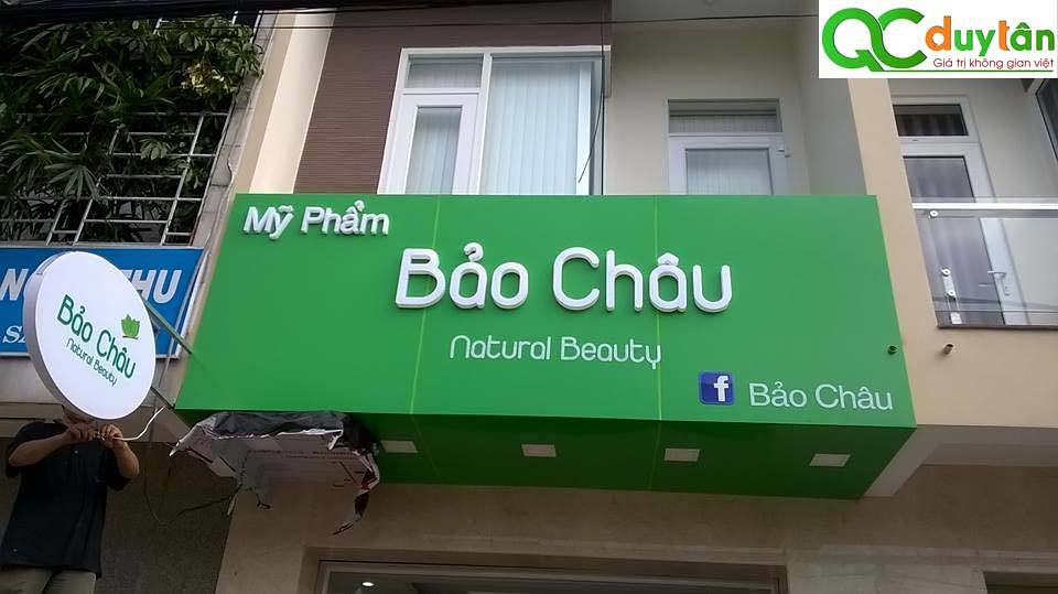bang hieu shop my pham