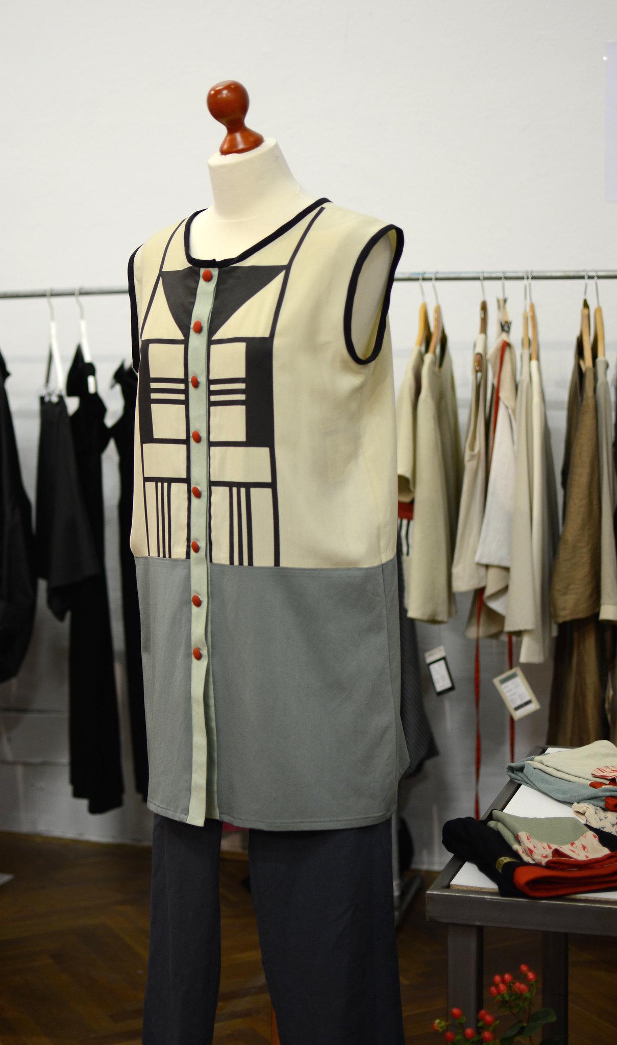 Modepalast_Linusch