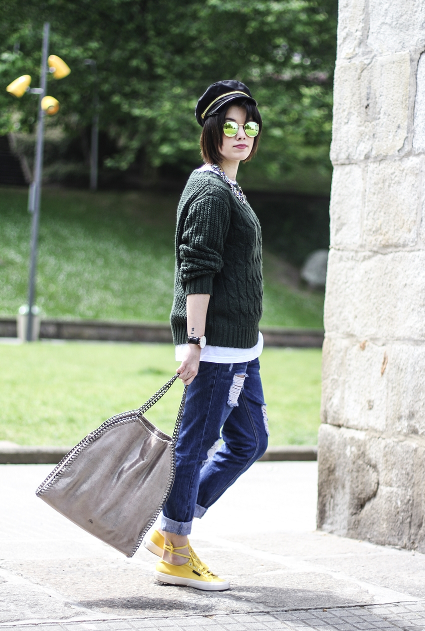 yellow-sneakers-man-repeller-zerouv-sunglasses-look-streetstyle-myblueberrynightsblog