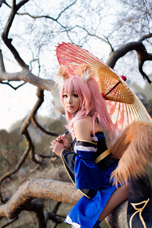 Tama-chan_Cosplay_East_05