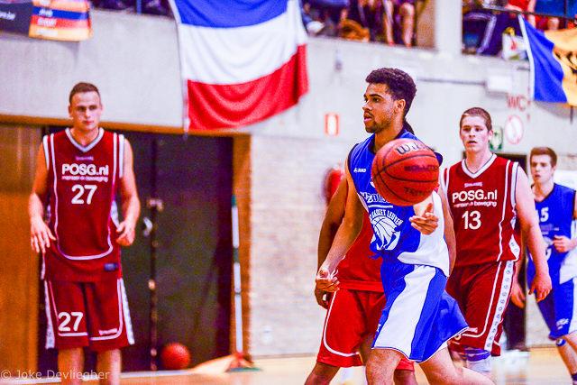 Vanheylen Triton basketbaltornooi-1-8