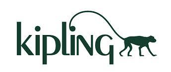 67 - Kipling