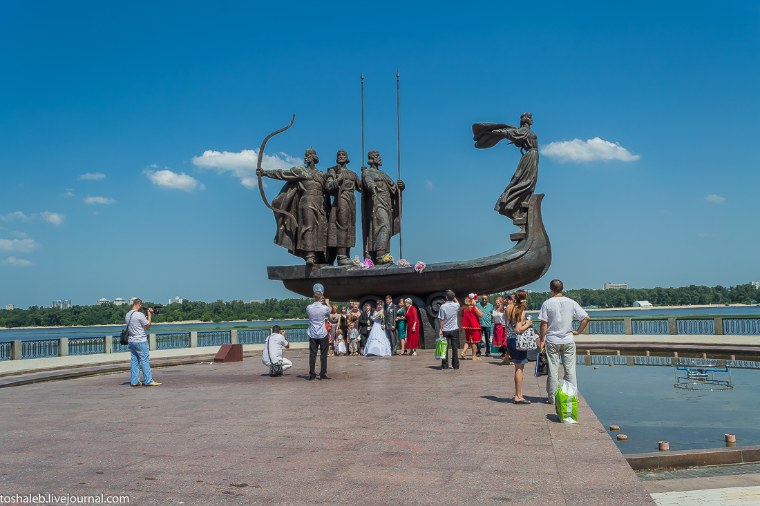 Фоторемиксы_Киев-87
