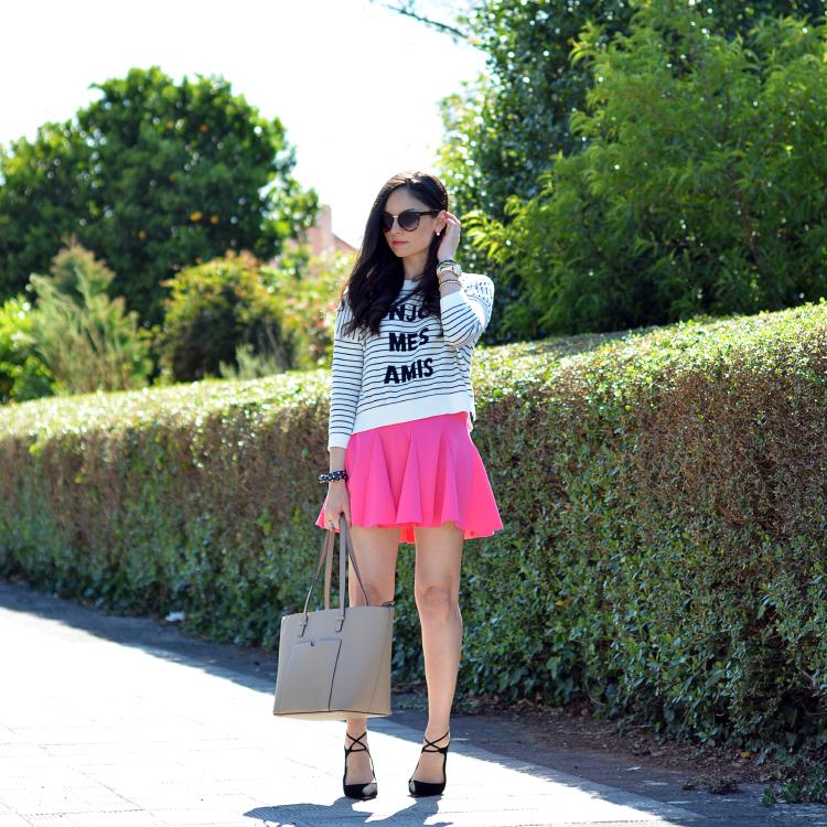 zara_ootd_outfit_como_combinar_asos_choies_mango_01