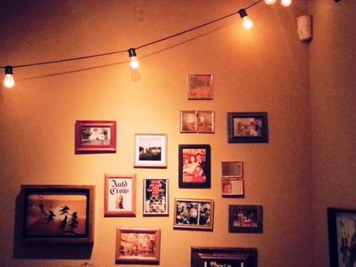 Joe's Bar by Socially Superlative (8)