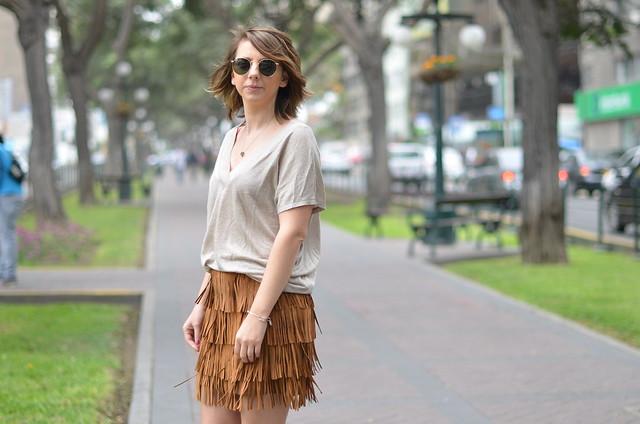 blogger moda peru