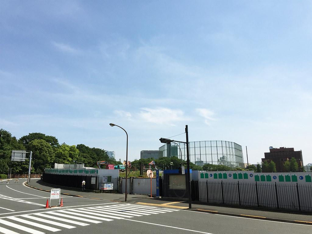 national_stadium_tokyo_201505