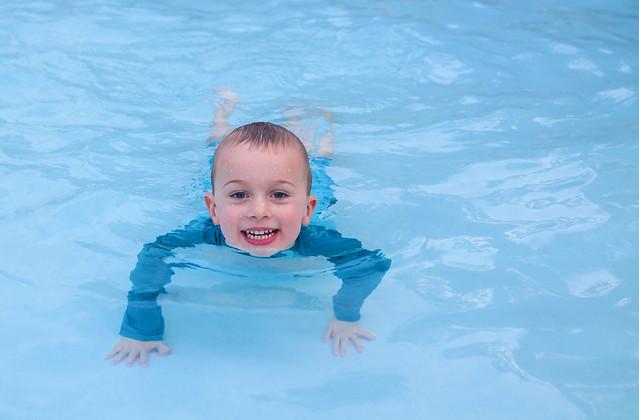 Swim (32 of 55)
