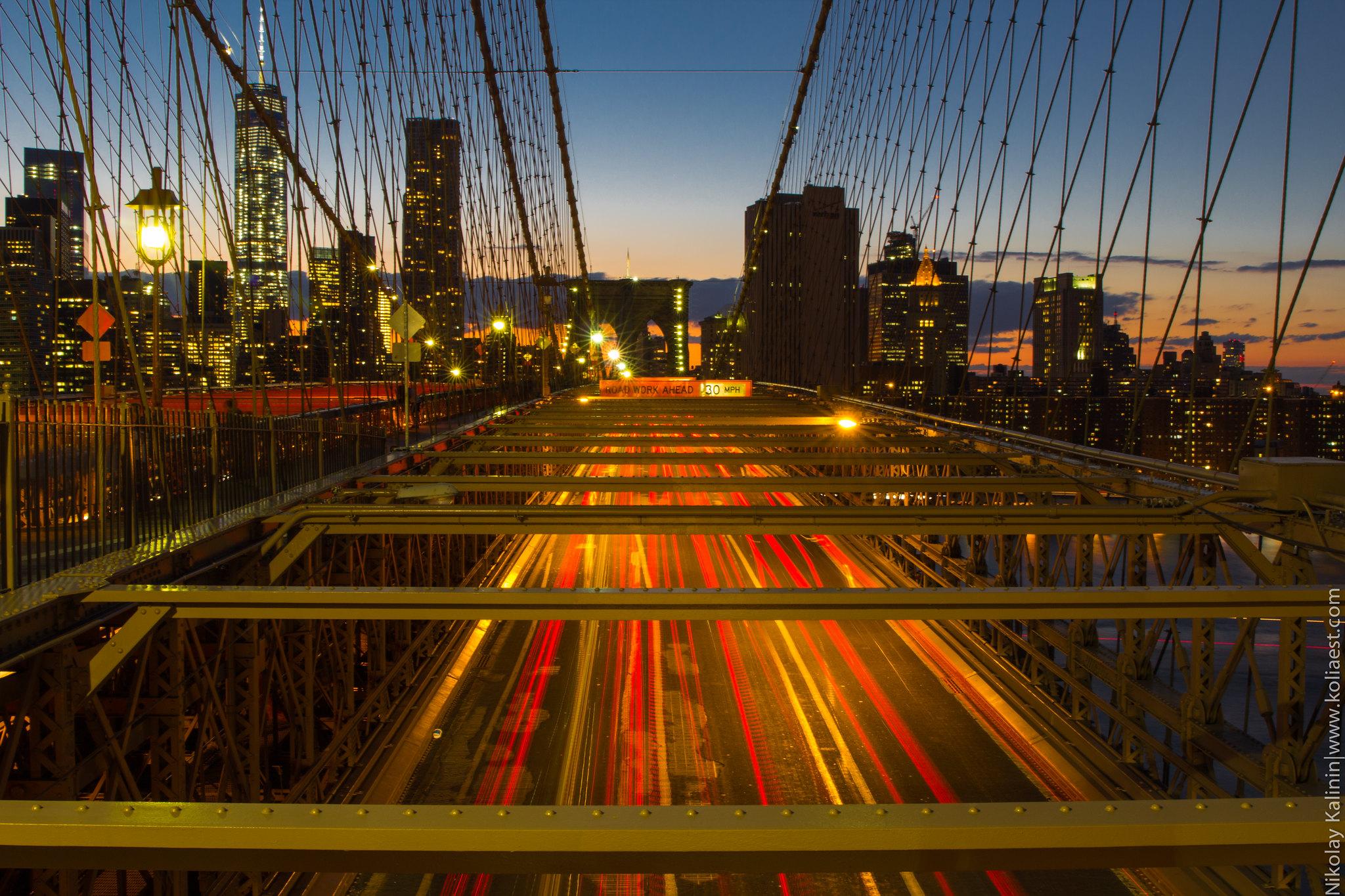 NYC2015-40