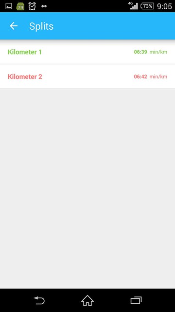 20150509_RunKeeper(Running)splits