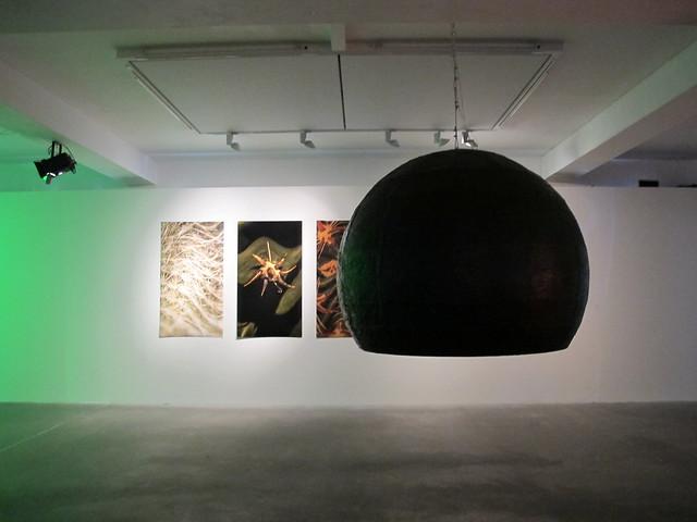 2015.05 - Reykjavik Art Museum - 5