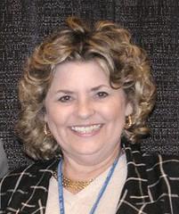 Diane Piret