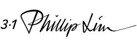 93 - 3.1 Phillip Lim