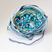 Yarn of the Month Club, May 2015
