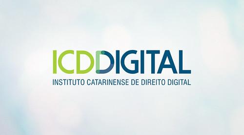 1º Meetup de Direito Digital e Comunicação