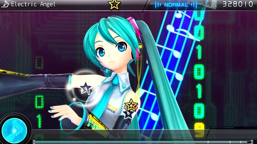 HatsuneMikuDIVAF2nd_Addon_ElectricAngel