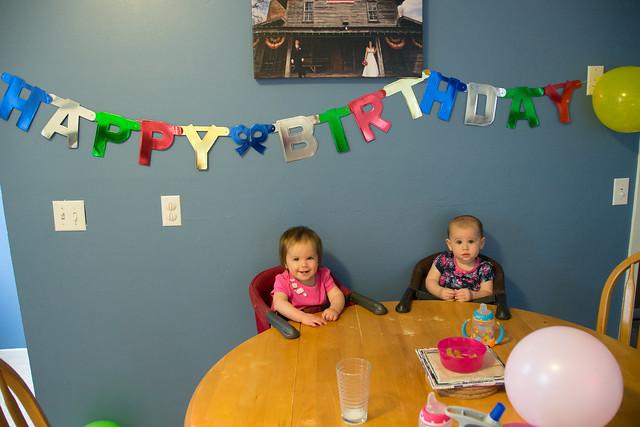 birthday cupcakes-4