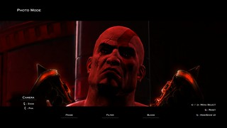 Photo mode - God of War® III Remastered_20150311223318