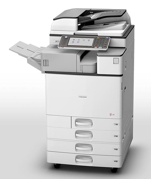 Tham khảo lời khuyên lựa chọn máy photocopy Ricoh MP 4054 cho cơ sở