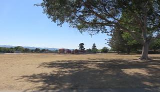 El Padro Park