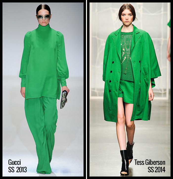 das_passarelas_para-as-ruas_look-all-green_04