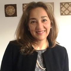 Marta Lucía Restrepo Torres, Cesa
