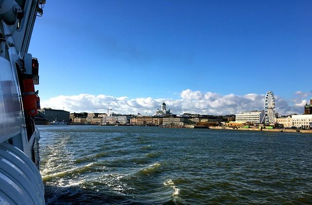 Helsinki secret finland 2016 177