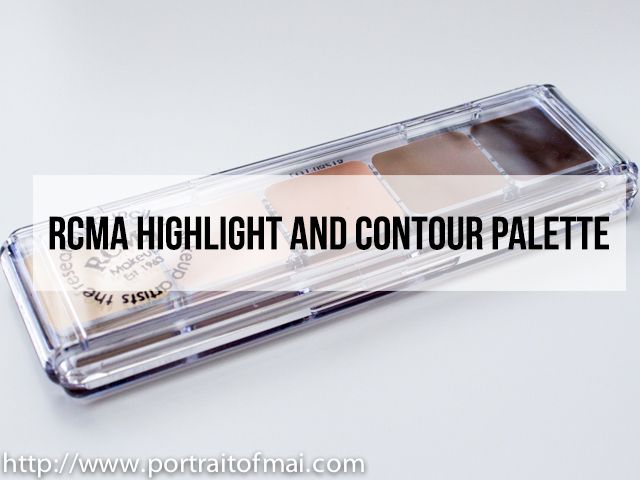 rcma-highlight-and-contour-palette-picture