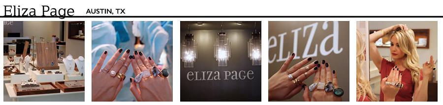 elizapage