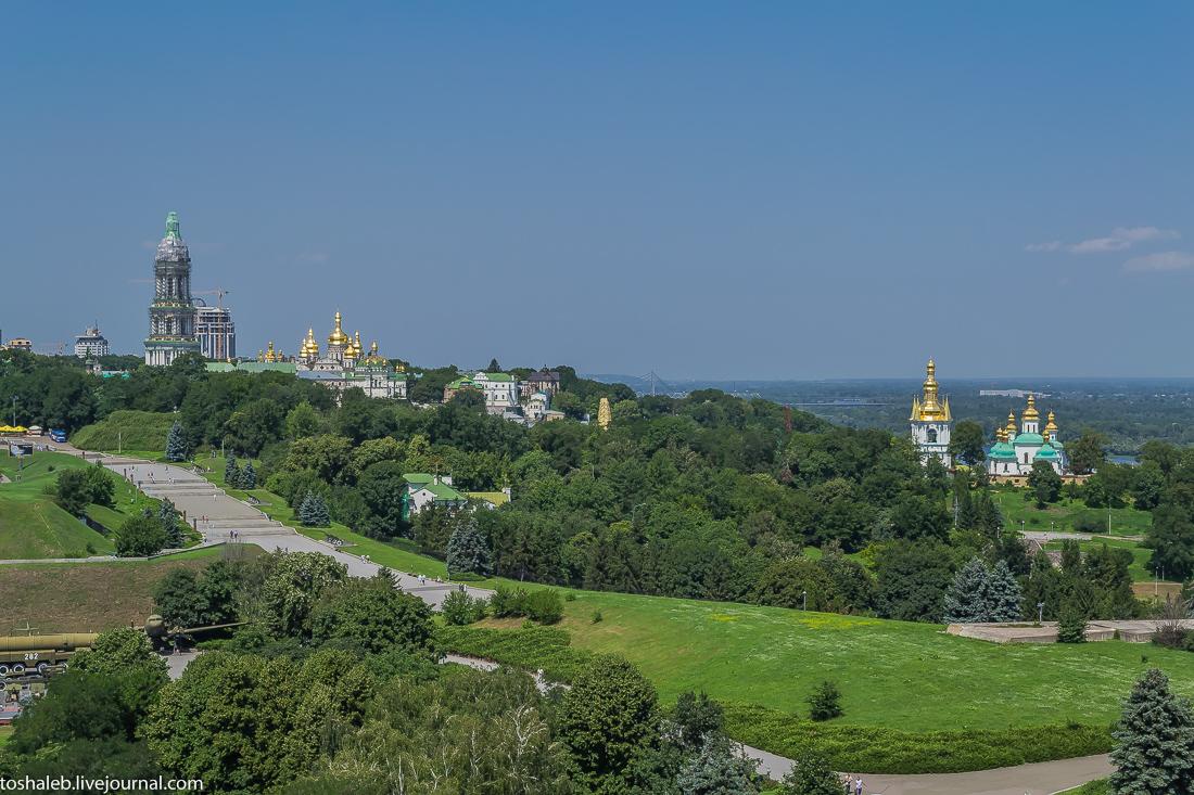Фоторемиксы_Киев-80