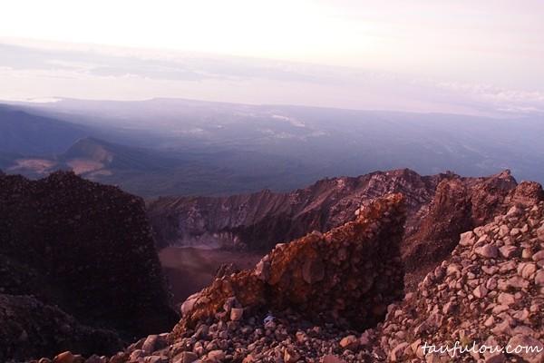 Mt_Rinjani (86)