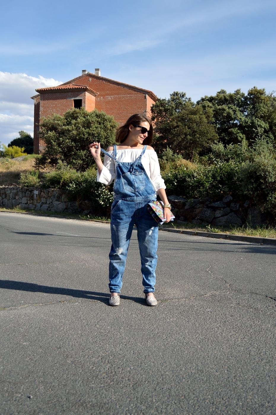 lara-vazquez-mad-lula-style-look-fashion-blog-moda-glamour-denim-jumpsuit