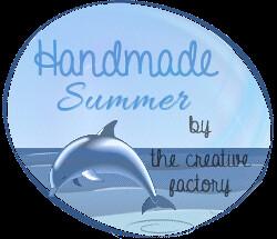 handmade summer A