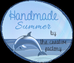 handmade summer A | da norma6287
