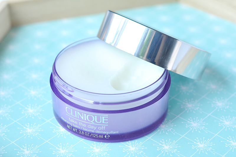 stylelab-beauty-blog-clinique-take-the-day-off-cleansing-balm-2